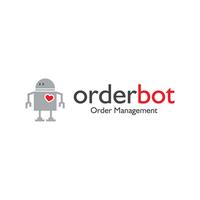 OrderBot Technographics