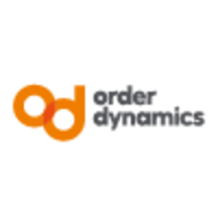 OrderDynamics Technographics