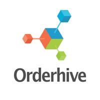 Orderhive Technographics