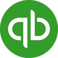 QuickBooks Payroll Technographics