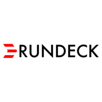 Rundeck Technographics