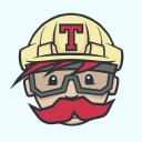 Travis CI Technographics