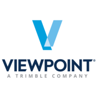 Viewpoint Spectrum Technographics