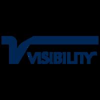 VISIBILITY.net ERP Technographics