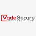 Vade Secure Technographics