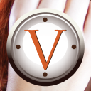 Vagaro Technographics