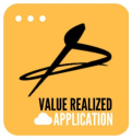 Value Realized Technographics