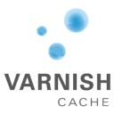 Varnish Cache Technographics