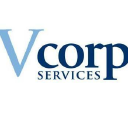 VCorp Services Technographics