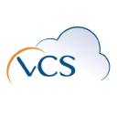 VCS Software Technographics