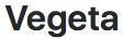 Vegeta Technographics