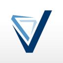 Velocify LeadManager Technographics