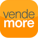Vendemore Technographics