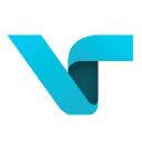 VentureFund.io Technographics