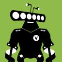 Veracode Technographics