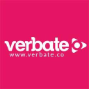 Verbate.co Technographics