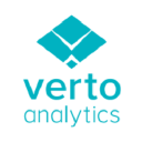 Verto Analytics Technographics