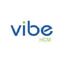 Vibe HCM Technographics