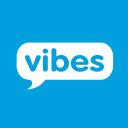 Vibes Technographics