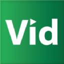 VidCruiter Check References Technographics