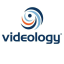 Videology Technographics