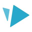 VideoScribe Technographics