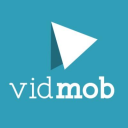 VidMob Technographics
