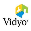Vidyo Technographics