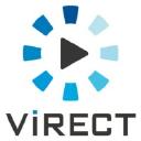 Virect Technographics