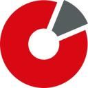 VisitMatch Technographics