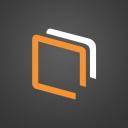 VisualCue Technographics