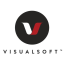 Visualsoft Technographics