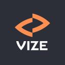 Vize Technographics