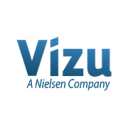 Vizu Technographics