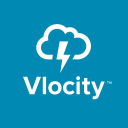 Vlocity Insurance Cloud Technographics