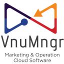 VnuMngr Technographics