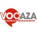 Vocaza Technographics