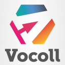 Vocoll Technographics