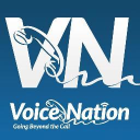 VoiceNation Technographics