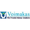 Voimakas EDB to PST Converter Technographics