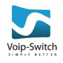 VoipSwitch