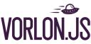 Vorlon.JS Technographics