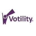 Votility Technographics