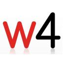 W4 Technographics