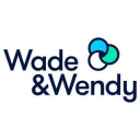 Wade & Wendy Technographics