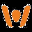 WageWorks Technographics
