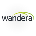 Wandera Technographics