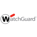 WatchGuard Unified Threat Management Technographics