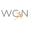 WCN Talent Acquisition Suite Technographics