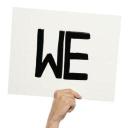 We Work Remotely Technographics